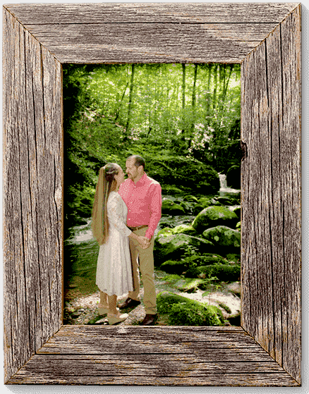 gatlinburg-waterfall-wedding-2019.png